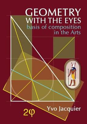 Geometry with the Eyes (Paperback)