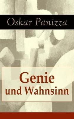 Genie und Wahnsinn (Paperback)