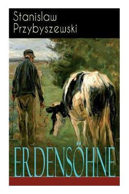 Erdens hne (Vollst ndige Ausgabe) (Paperback)