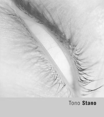 Tono Santo (Paperback)