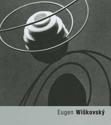 Eugen Wiskovsky (Paperback)