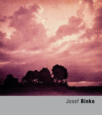 Josef Binko (Paperback)