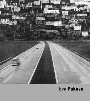 Eva Fukova (Paperback)