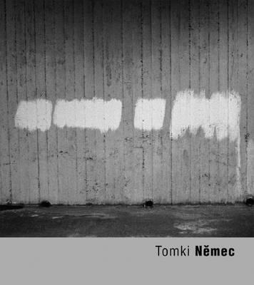 Tomki Nemec (Paperback)