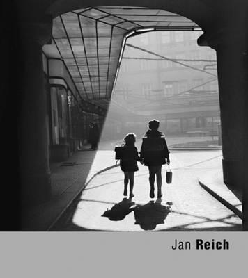 Jan Reich (Paperback)
