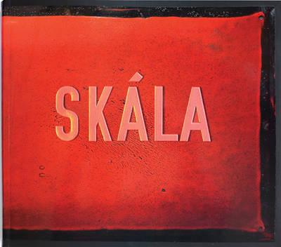 Frantiek Skala (Paperback)