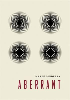 Aberrant (Paperback)