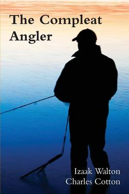 The Compleat Angler (Paperback)
