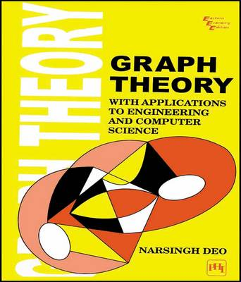 Graph Theory With Applications To Engineering And Computer Science (Paperback)