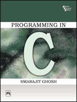Programmi in c giochi
