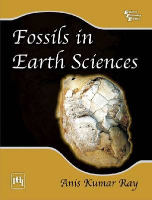 Fossils in Earth Sciences (Paperback)