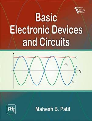Basic Electronic Devices and Circuits (Paperback)