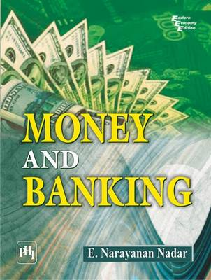 Money and Banking (Paperback)