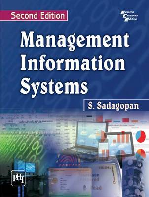 Management Information Systems (Paperback)