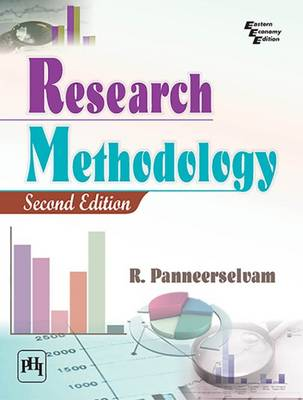 Research Methodology (Paperback)