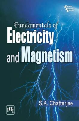 Fundamentals of Electricity and Magnetism (Paperback)