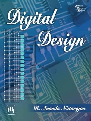 Digital Design (Paperback)