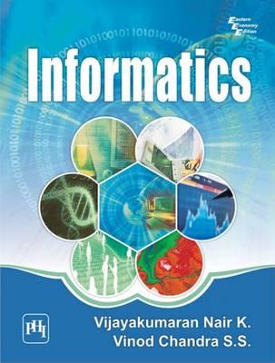 Informatics (Paperback)
