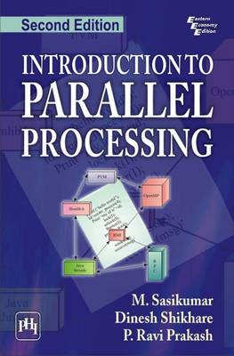 Introduction to Parallel Processing (Paperback)