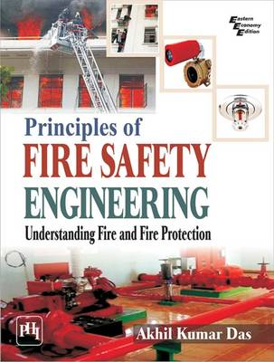 SAP Mm Invoice Verification: Understanding Fire and Fire Protection (Paperback)