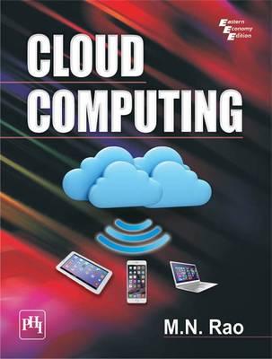 Cloud Computing (Paperback)