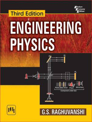 Engineering Physics (Paperback)