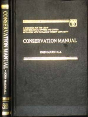 The Conversation Manual: A Collection of 670 Useful Phrases in English, Hindustani, Persian and Pashtu with Summaries of the Grammars of These Languages and a Vocabulary of Nearly 1500 Words (Hardback)