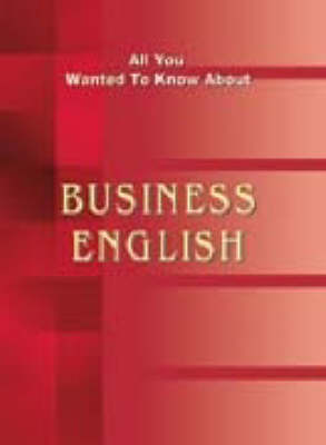 Business English (Paperback)