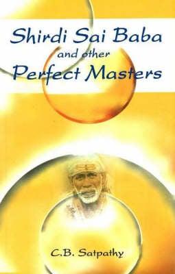 Shirdi Sai Baba & Other Perfect Masters (Paperback)