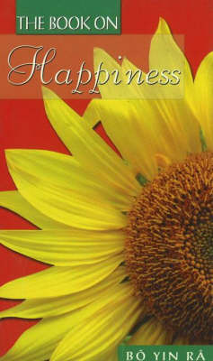 The Book on Happiness (Paperback)