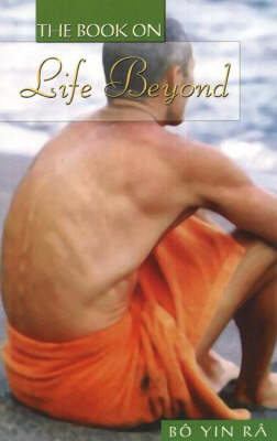 Book on Life Beyond - The Book on... (Paperback)
