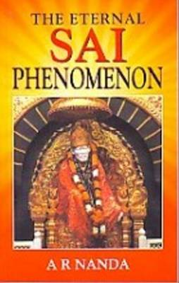 Eternal Sai Phenomenon (Paperback)