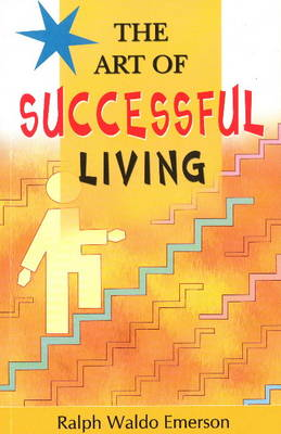 Art of Successful Living (Paperback)