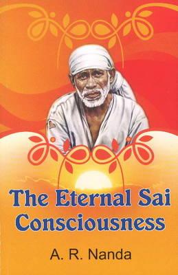 Eternal Sai Consciousness (Paperback)
