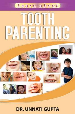 Tooth Parenting (Paperback)