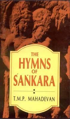 The Hymns of Sankara (Hardback)
