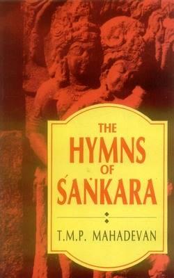 The Hymns of Sankara (Paperback)