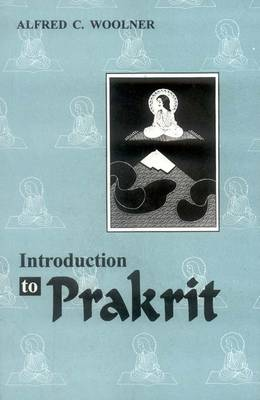 Introduction to Prakrit (Paperback)