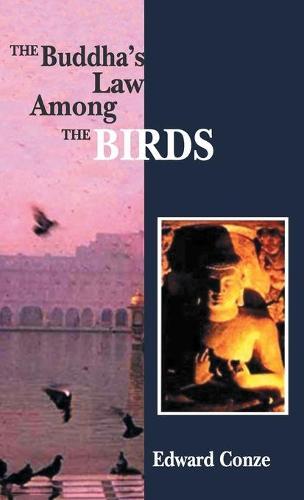Buddha's Law Among the Birds (Paperback)