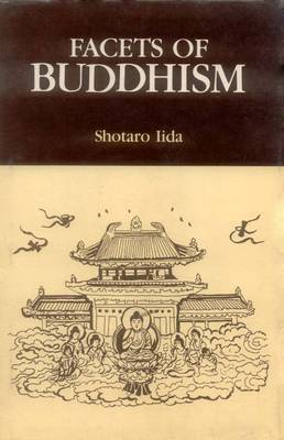 Facets of Buddhism (Paperback)
