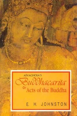 The Sacred Marriage of a Hindu Goddess (Hardback)