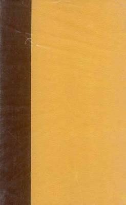 Bibliotheca Buddhica (Paperback)