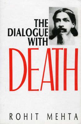 The Dialogue (Paperback)