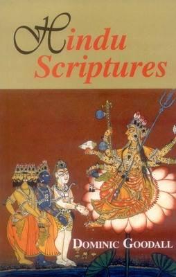 Hindu Scriptures (Paperback)