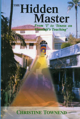 The Hidden Master (Paperback)