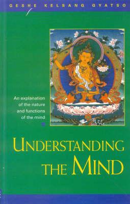Understanding the Mind (Hardback)