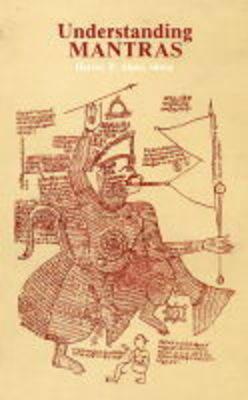 Understanding Mantra (Paperback)