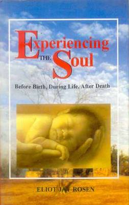 Experiencing the Soul: Before Birth, During Life, After Death (Hardback)