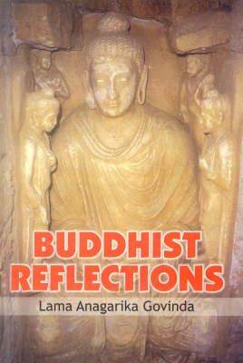 Buddhist Reflections (Paperback)