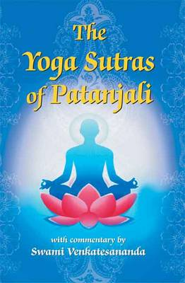 The Yoga Sutra of Patanjali (Paperback)